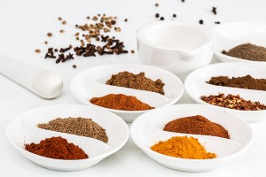 cooking-spices