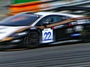 racing-car-279997_1280