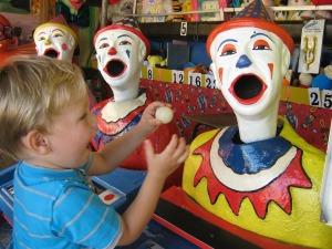 clowns-71271_1280