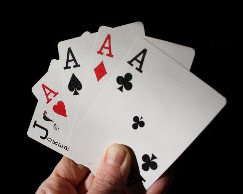 winning-poker-hand