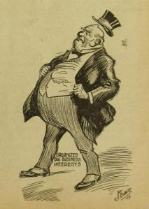 Caricature_of_-Organized_Big_Business_Interests-