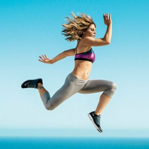 jillian-michaels-cover-jumping_0