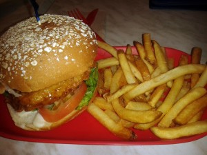 burger-and-fries-1371533338to1 (1)