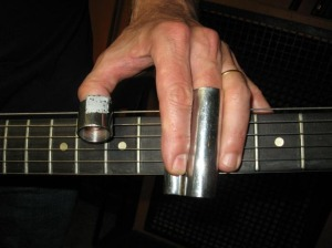 Double_Slide_Guitar